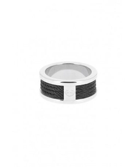 Charriol Ring Forever (Size 9) 020311390-62