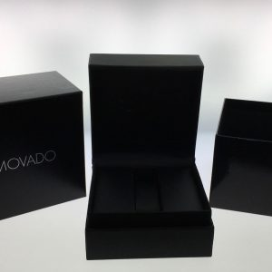 Movado Serenade Women's Watch 605033