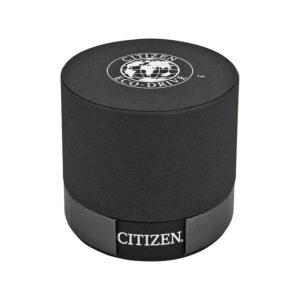 Citizen FB1230-50A Ceramic Women's Watch