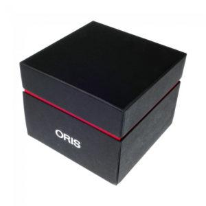 ORIS.CHRONO AUDI SPORT LE 0177476617481 SET MEN'S WATCH