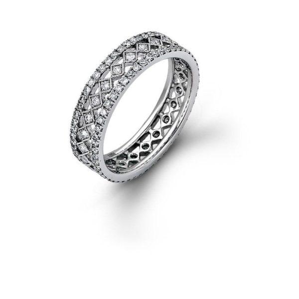 Simon G LP1961 Ring