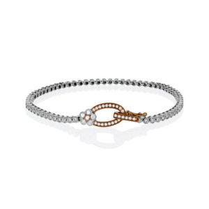 Simon G MB1581 Bracelet