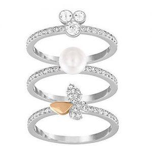 Swarovski 5113794 Cute ring s 55