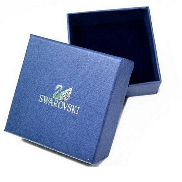 ef327f534 SwarovskiStone Mini Crystal Bangle – 5032846Item No. 22686117895