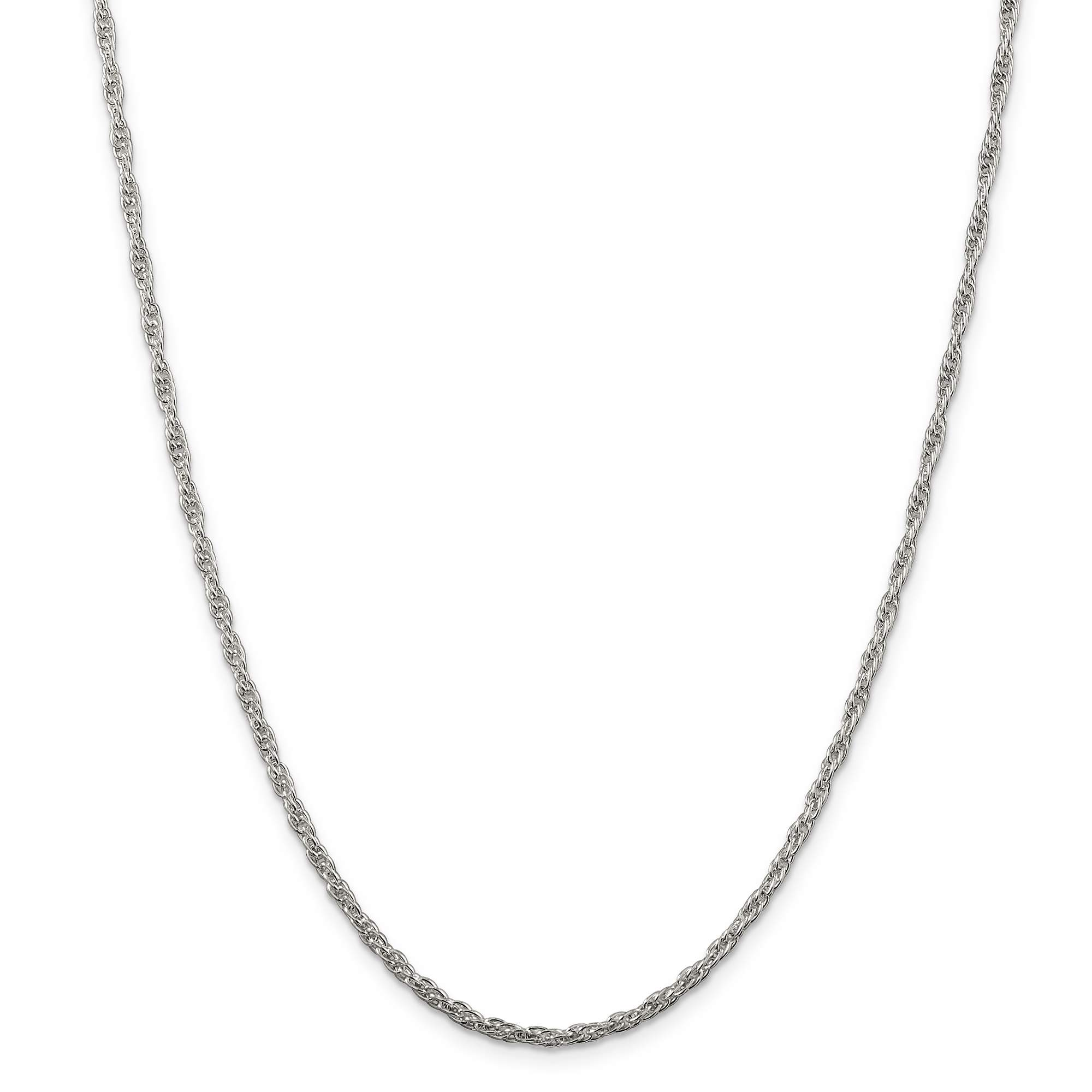 DiamondJewelryNY 14kt Gold Filled O//L of Perpetual Help Pendant